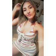 charlotte693393's profile photo