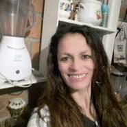 valeriaa739931's profile photo