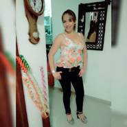 bibianam603528's profile photo