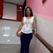 mercedess101672's profile photo
