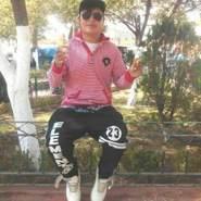kevinr711198's profile photo