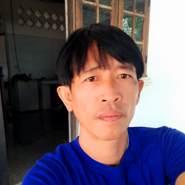 user_kt74912's profile photo