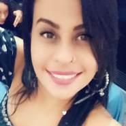 geisiele767531's profile photo