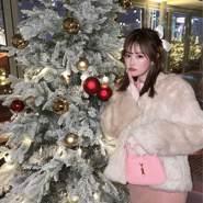 jiawenw's profile photo