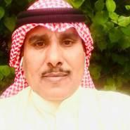 mais_algad's profile photo