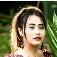 laric74's profile photo