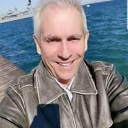 williammark567889's profile photo