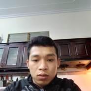user_zqs849's profile photo