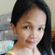 nuchp492's profile photo