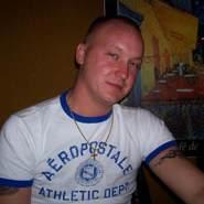 jonesmark148's profile photo