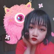 leh1299's profile photo