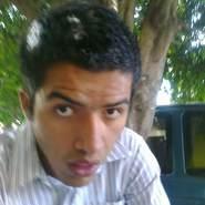 cabesast's profile photo