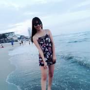 baoy142's profile photo