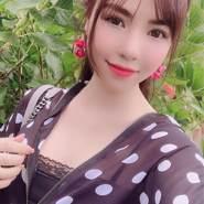 yenn939578's profile photo