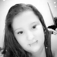 oliviah750374's profile photo
