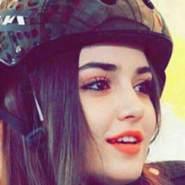 roro163385's profile photo