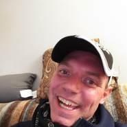 robert675529's profile photo