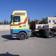 shadij743269's profile photo
