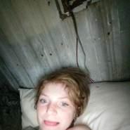 arleneh32276's profile photo