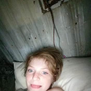 arleneh32276_Missouri_Single_Female