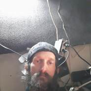 joesphp410242's profile photo