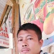 davidh749659's profile photo