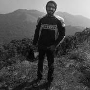 ussamk's profile photo