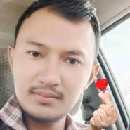 userheg0548's profile photo
