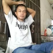 agus859965's profile photo