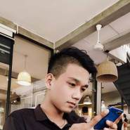 quock25's profile photo