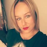 williamschristi861's profile photo