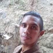 ruben1712's profile photo