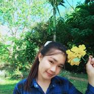 nphoudthakoneo's profile photo