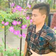 nuttawut_2527's profile photo