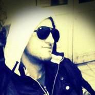 ahmedg905337's profile photo