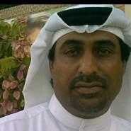 user_blf62397's profile photo