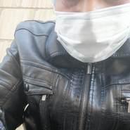 titot468's profile photo