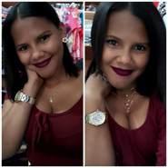 pamelae621064's profile photo
