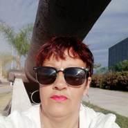 mabeld835638's profile photo