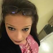 elizabrandi83's profile photo