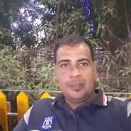 ysynm37's profile photo
