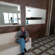 andreyp600202's profile photo