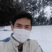 sitthinatp's profile photo