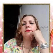 nuvecitaorellana's profile photo