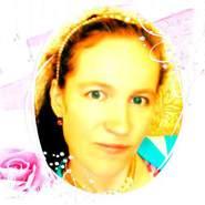 annap729894's profile photo