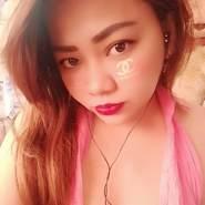 mitcha904726's profile photo