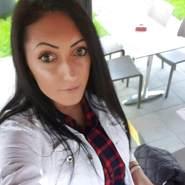 delviles's profile photo