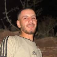 mahmoodf74536's profile photo
