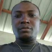 wilquensons's profile photo