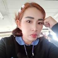 ampait70869's profile photo